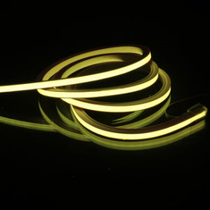 Super Bright Silicone LED Neon Flexible Light for Outdoor Using pictures & photos