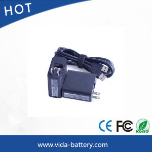 40W Power Adapter Power Supply/USB Cable for Lenovo Miix 2 11 Laptop Tablet PC Charger pictures & photos
