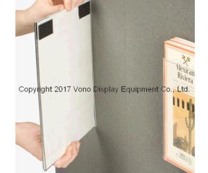Portable Trade Show Display Exhibition Counter Promotional Counter Expo Counter pictures & photos