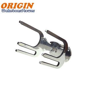 Origin Owt-Wkii Bat Kneeboard Wakeboard Combo Rack