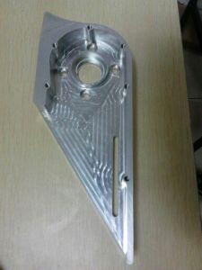 2016 High Quality Customized Blades