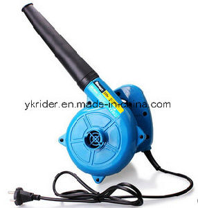 450W Electric Dust Blower pictures & photos