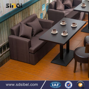 Factory Outlet Restaurant Furniture Dining Tables and Chairs pictures & photos