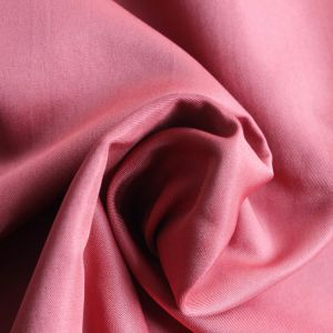 Peach Skin Fabric pictures & photos