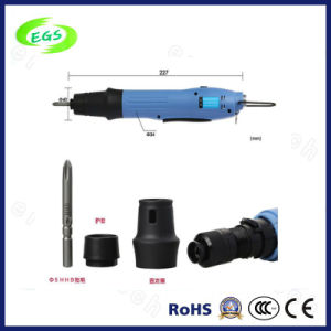 100V-240V Full Automatic Electric Screwdriver pictures & photos