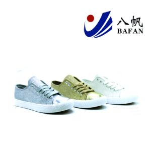 Fashioncasual Shoes for Women with Diamond Bf1701617 pictures & photos