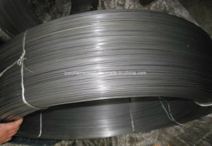 High Carbon Steel Spring Wire pictures & photos