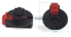 Power Tool Spare Part (adjust knob for Bosch 2-24 use) pictures & photos