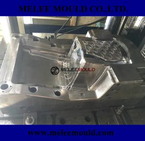 Melee Injection Customised New Chair Moulding pictures & photos