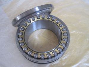 Thrust Ball Bearing Timken 51100 Construction Machinery Bearings pictures & photos