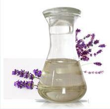 100% Pure Natural Lavender Oil pictures & photos