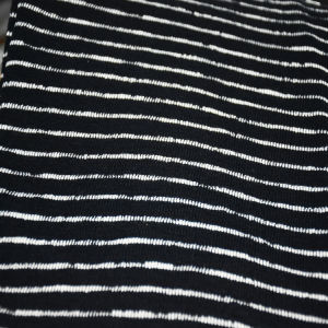 100%Cotton Stripe Fabric for Clothing pictures & photos