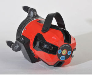 4V4h Automatic Laser Level 8 Lines pictures & photos