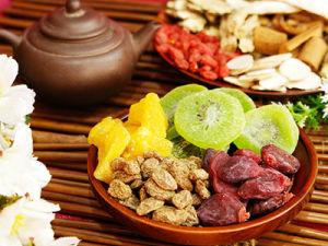 Food Grade Ammonium Glycyrrhizinate for Health Product pictures & photos