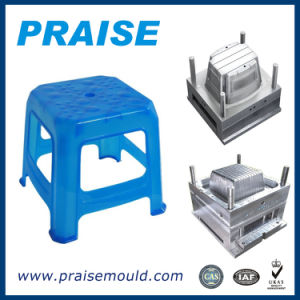 China Supplier Used Injection Plastic Chairs Molds for Sale