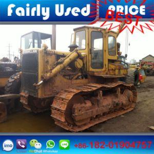 Original Used Cat D7g Bulldozer of Used Dozer
