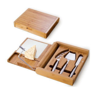 Cheese Cutting Board Collection Cheese Cutting Board
