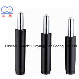 70mm Gas Lift Cylinder for Swivel Chair pictures & photos