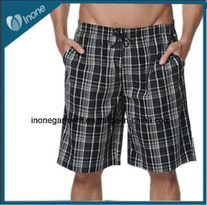 Inone W25 Mens Swim Casual Short Pants Board Shorts