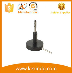 High Quality Collet Key for Schmoll Machine pictures & photos