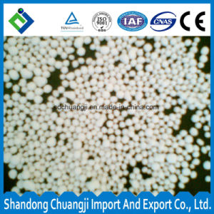 Granular Urea N 46% Urea Very Cheap High Quality pictures & photos