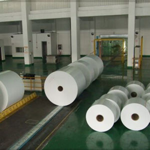 100GSM, 70GSM Dye Sublimation Paper for Banners pictures & photos