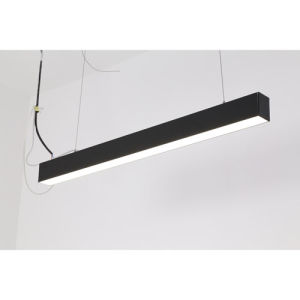 50W Linear LED High Bay Light Ce RoHS UL SAA pictures & photos