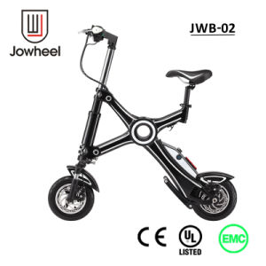High Quality Battery Long Range Foldable Electric Scooter