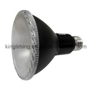 Energy Star PAR38 LED Bulb Light 20W ETL Dimmable COB Powerful PAR38 LED Spotlight pictures & photos