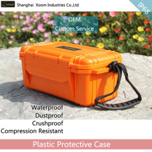 Hard Disk Dry Box Camera Accessories Waterproof Storage Box pictures & photos