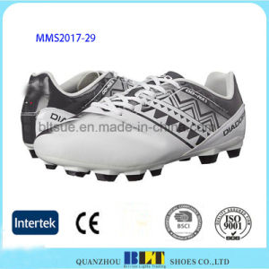 Sports Shoes Shock-Absorbing EVA Insole TPU Outsole pictures & photos