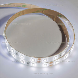 3528 Flexible LED Bar Light/LED Strip Light/LED Strip Lighting pictures & photos