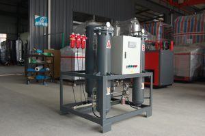 Industrial Oxygen Generator Wholesale pictures & photos