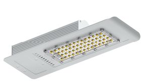 High Quality Best Factory Price 3 Years Warranty IP67 Waterproof 60W LED Street Lighting pictures & photos