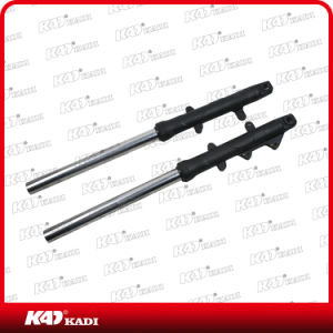 Hot Sales Motor Parts Motorcycle Front Shock Absorber for Bajaj Pulsar 200ns pictures & photos