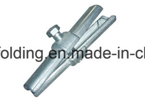 Scaffolding Fitting Forged Inner Joint Pin Couplers pictures & photos