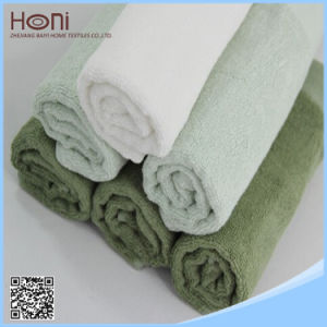 T-079 Wholesale Cheap Quick Dry Hair Towels