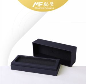 Simplicity Stable Rigid Cardboard Elecrtonic Protective Gift Box pictures & photos