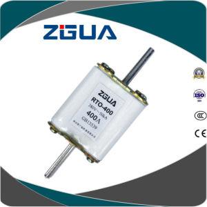 Low Voltage Fuses pictures & photos