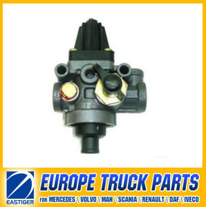 1506504 Unloader Valve Truck Parts for Daf pictures & photos