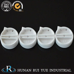 Alumina Ceramic Valve Disc for Faucet with Excellent Quality pictures & photos