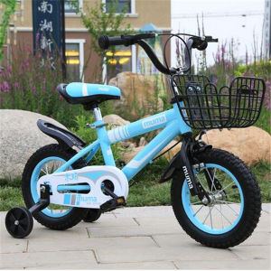 2016 Super Quality Bike Children Bicycle Cool Bike for Kid pictures & photos