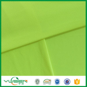 Alibaba China What Is Jersey Polyester Live Fabric for Mens T Shirts pictures & photos