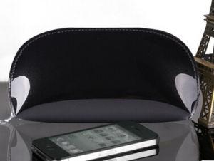2017 New Design Handbag Promotional Cosmetic Bag (BDY-1706009) pictures & photos