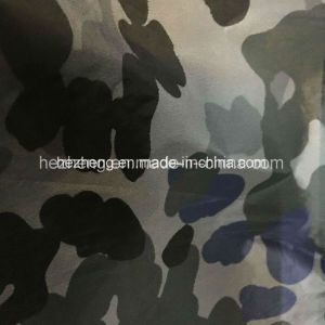 Nylon Digital Printing Fabric pictures & photos