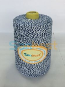 100% Spun Polyester Bag Closing Thread pictures & photos