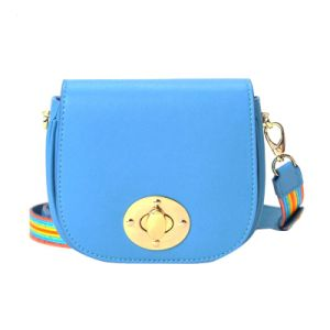 Kids Designer Handbags Fashion Shoulder Bag