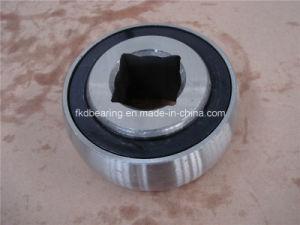 Insert Bearing/Agri Bearing/Fkd Bearing (W210PP4 W210PPB6) pictures & photos