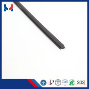 Sizes and Shapes Can Be Custom Flexible Rubber Seal Strip pictures & photos