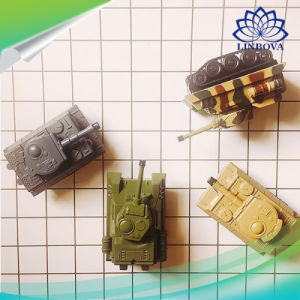 Magic Pen Inductive Vehicle Children′s Car Construction Car Tank Toys Gifts to Children pictures & photos